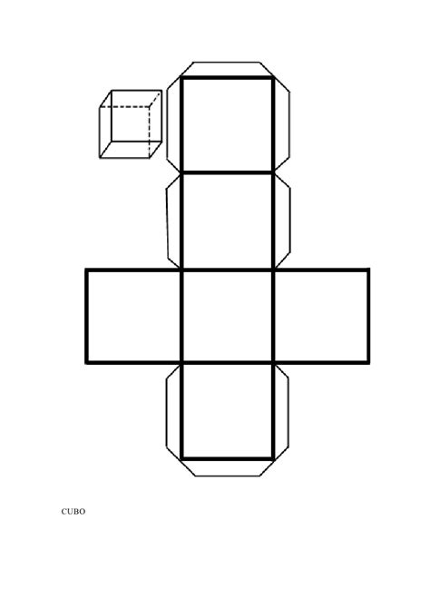 figuras geometricas moldes para imprimir moldes figuras geometricas para armar e imprimir tattoo