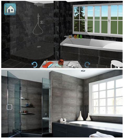 home design 3d juego home design juego 28 images elementos para un sal 243