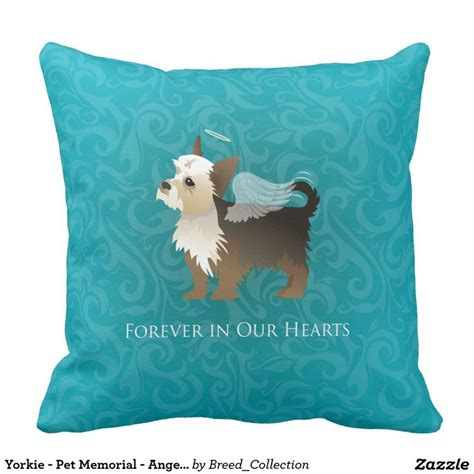 yorkie memorial 49 best images about yorkie and gifts on yorkies terrier