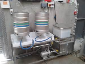 brewery business plan template brewery business plan template business plan
