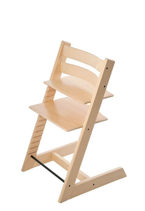 子供椅子で 店の子供ウェルカム感がわかる記事 メイキーズメディア - Ikea Tripp Trapp Stuhl