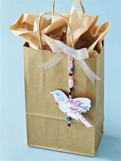card bag ideas creative decoration projects how to recycle