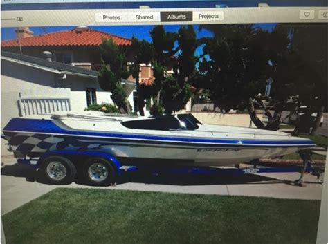 jet boats for sale in california jet boats for sale in torrance california