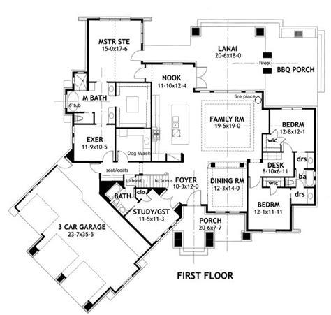 Modernes Haus 5196 by 28 Besten Musterhaus Bilder Auf