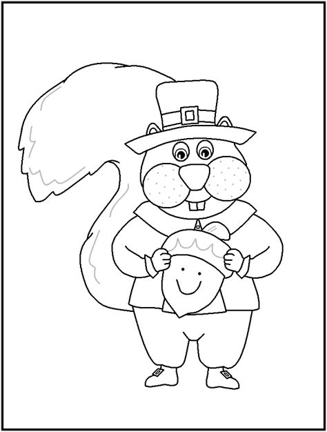 pinkalicious coloring page az coloring pages