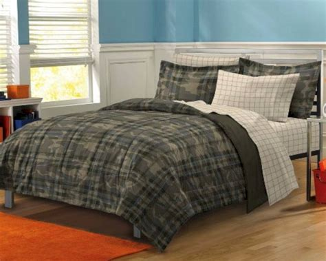 Design Camo Bedspread Ideas Camo Bedding Sets For Boys Camo Bedding Sets For Boys Design Ideas And Photos
