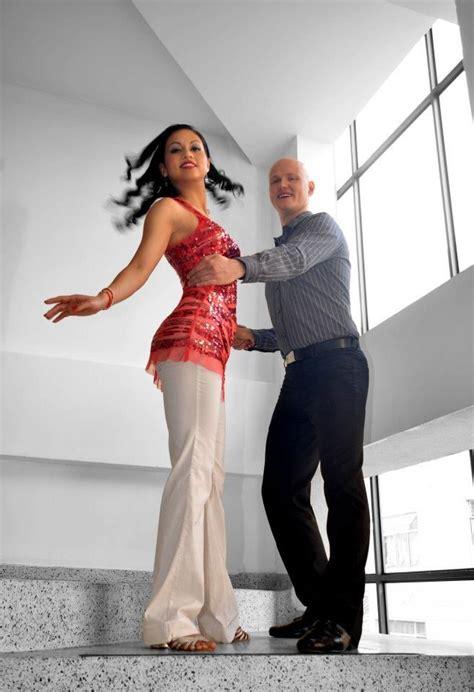 west coast swing dance best 25 west coast swing ideas on pinterest west coast