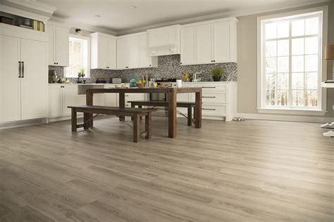 Hessler Floor Covering   About Luxury Vinyl