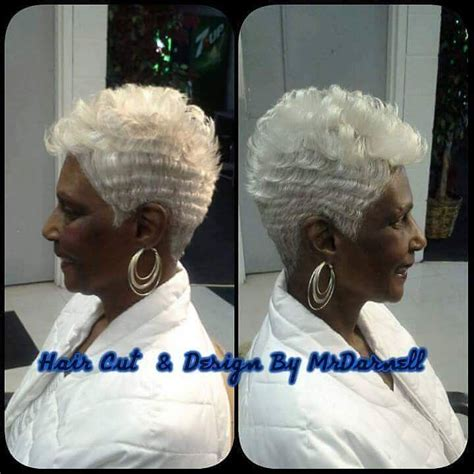 black women braid hairstyles for seniors 2003 best as we grow older images on pinterest natural