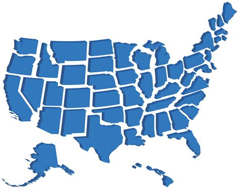 united states map clip free united states clipart the cliparts
