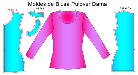 moldes de ropa y patrones para diseo de prendas en todas moldes de ropa y plantillas de patrones para coser