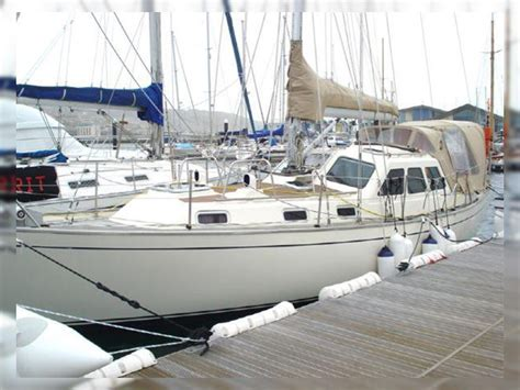 house boat for sale vancouver vancouver 34 pilot house for sale daily boats buy
