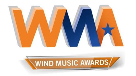 quando e dissdio 2016 quando vanno in onda i wind music awards 2016 e dove si
