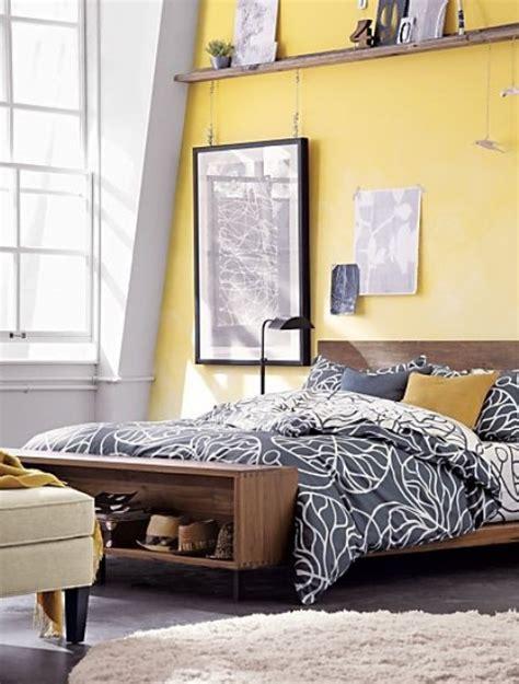 modern yellow bedroom bedroom designs modern yellow bedroom for unique resting