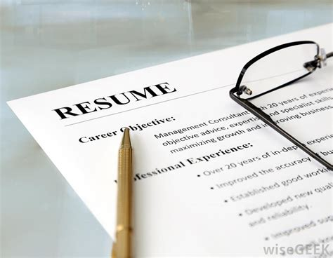 Sample Resume Objectives For Front Desk by How Do I Improve My Mechanical Engineer Resume With