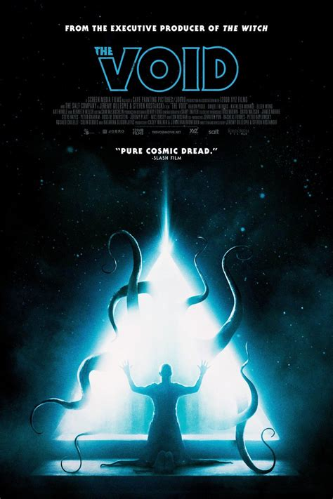 film it dvd release date the void dvd release date may 9 2017