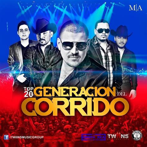 imagenes vip corridos 2015 search results for corridos vip 2016 imagenes calendar