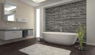 feature wall bathroom ideas grey bathroom feature wall bathroom ideas