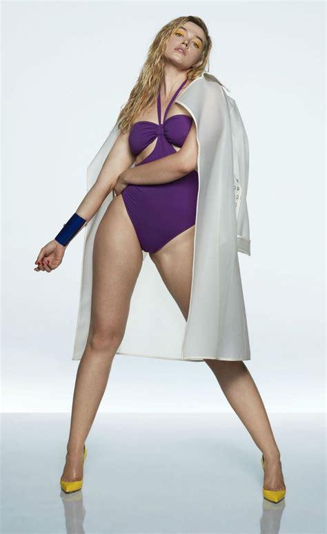 America S Next Top Model Season 24