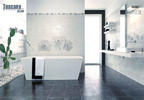 piastrelle brescia piastrelle progetto bagno casa arredo bagno brescia