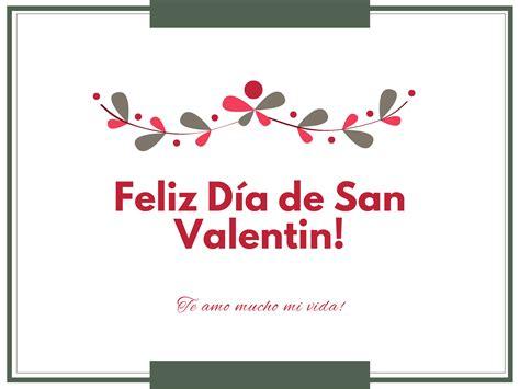 imagenes de san valentin jpg imagenes con frases de amor para el dia de los enamorados