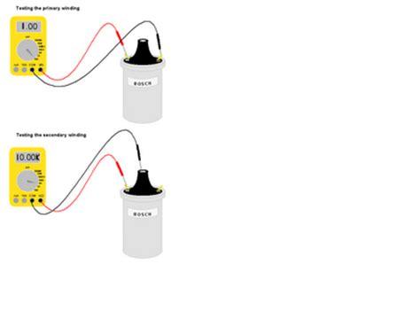 testing ballast resistor testing ballast resistor 28 images ballast resistor guide ballast blast rod network repair