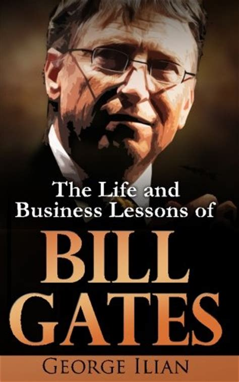 biography of bill gates movie top 10 richest people in the world who are the richest