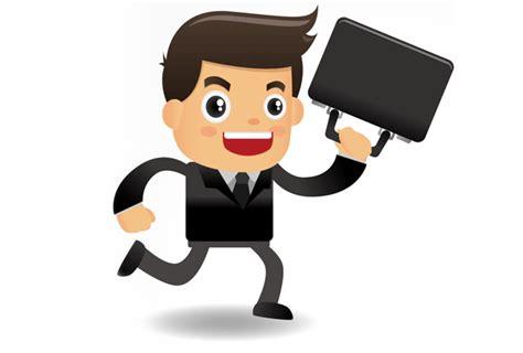 imagenes animadas empresariales 13 empleados t 243 xicos que podr 237 a tener tu empresa