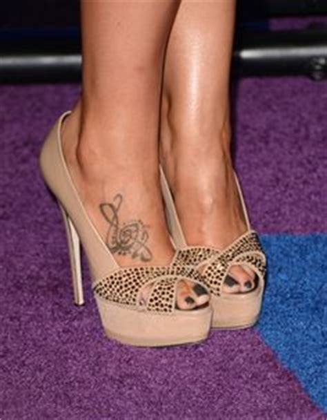 kellie pickler tattoo 1000 images about country s tattoos on