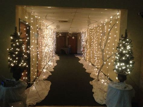 semi formal christmas party ideas the 25 best winter decorations ideas on winter centerpieces