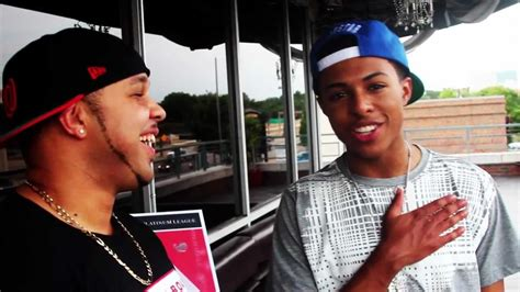 4 Letter Words Diggy diggy simmons 4 letter word the with dj