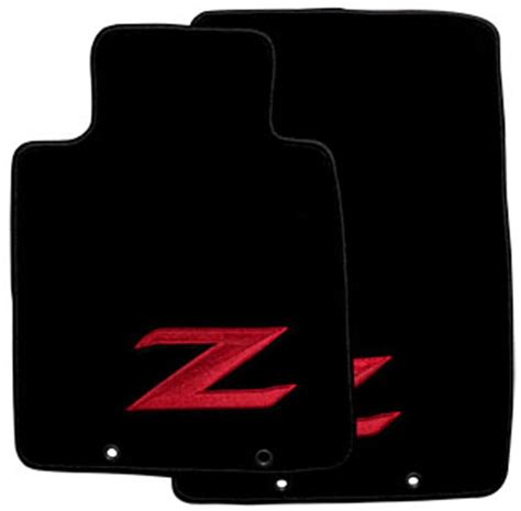 floor mats nissan 370z forum