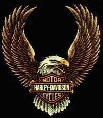 Kaos Harley Davidson Wing harley photo gallery