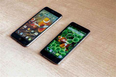 Tablet Axioo 4g spesifikasi dan harga axioo 4g lte venge series