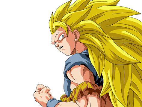 imagenes png dragon ball z 50 render de dragon ball z im 225 genes taringa