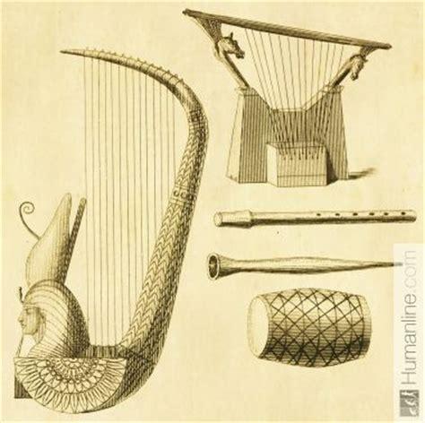 imagenes de instrumentos musicales egipcios 35 best images about d 237 a de la m 250 sica instrumentos