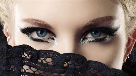 make beautiful how women view men primal existence