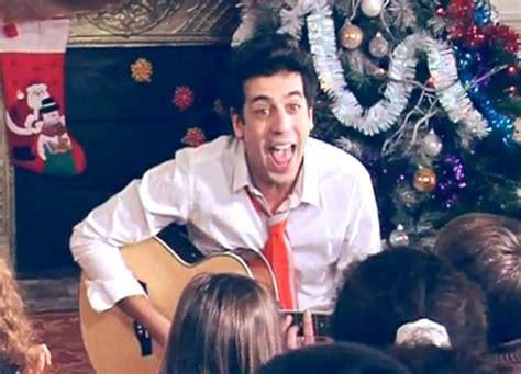 chanson max boublil joyeux noel max boublil buzzraider