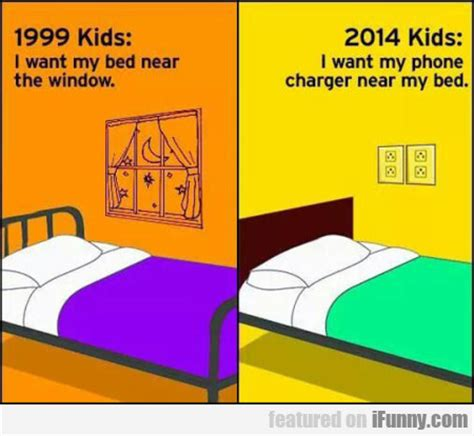 i want you in my bed 1999 kids i want my bed ifunny com