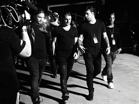 swedish house mafia music swedish house mafia bei amazon music