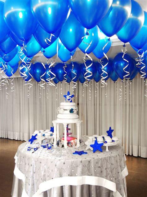 arreglos de globos para quinceaera apexwallpapers com 17 mejores ideas sobre globos azules en pinterest azul