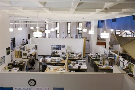 Design Center Philadelphia University | philadelphia university photos best college us news