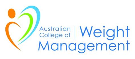 weight management qualification new industry qualification to combat obesity