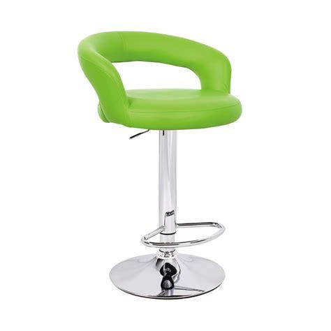 new bar stools new barstool adjustable bar stool chair adjusting halo