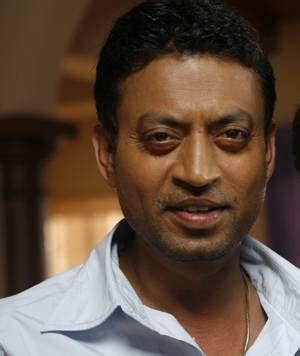 irfan khan biography in hindi irrfan khan bags top honour at the asian film awards