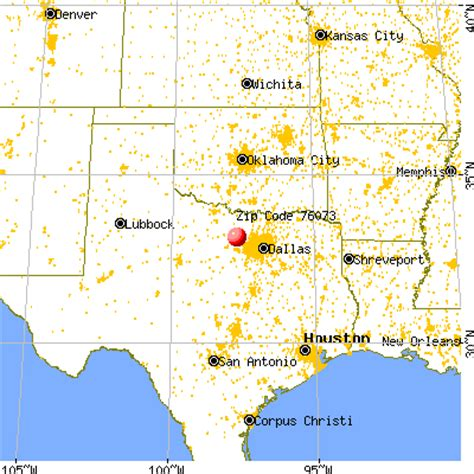 paradise texas map 76073 zip code paradise texas profile homes apartments schools population income