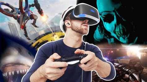 Vr Gaming products financing store tablets laptop gaming playstation playstation vr