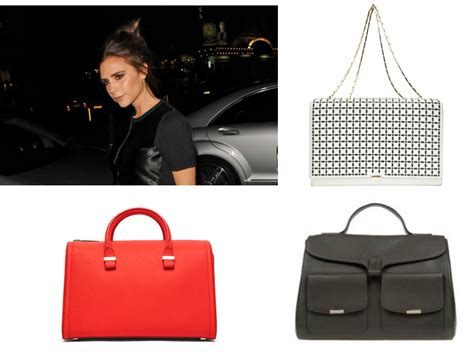 Name That Bag Beckham Purses Designer Handbags And Reviews by Beckham Designs Luxury Bags That Empower