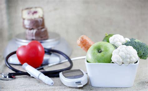 alimentazione con diabete diabete ecco gli strappi alla regola consentiti nella