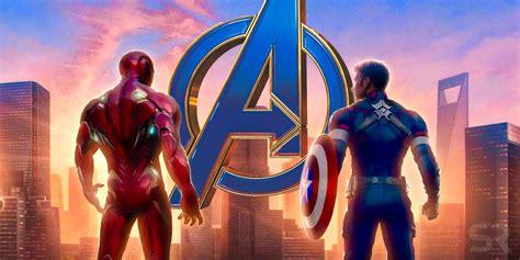 avengers endgame soundtrack song